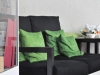 tl-lounge-int