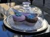tl-muffins-2